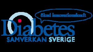 diabetessamverkan.se